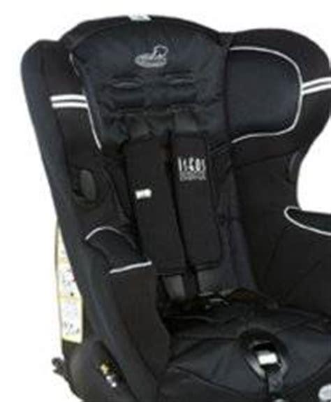 siege auto bebe confort iseos isofix b 233 b 233 confort si 232 ge auto is 233 os isofix oxygen noir