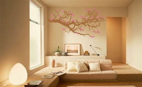 Wallpapers Creative Wall Painting Ideas Bedroom Bedroom Wall Paint Designs