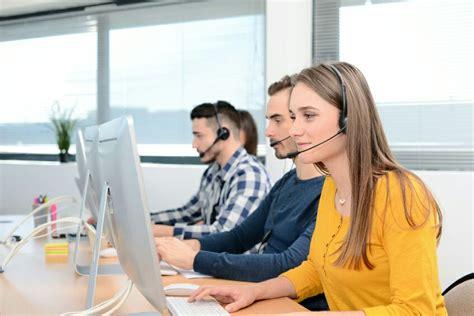 soft skills training mad about customer service soft skills