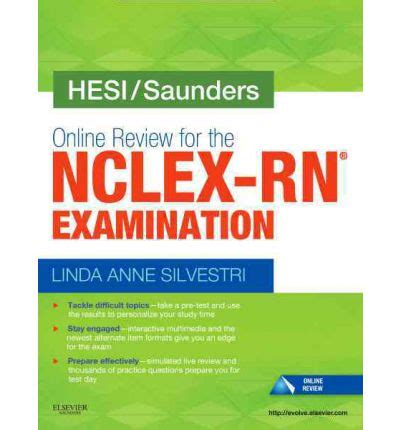 saunders q a review cards for the nclex rnâ examination 3e books hesi saunders review for the nclex rn examination