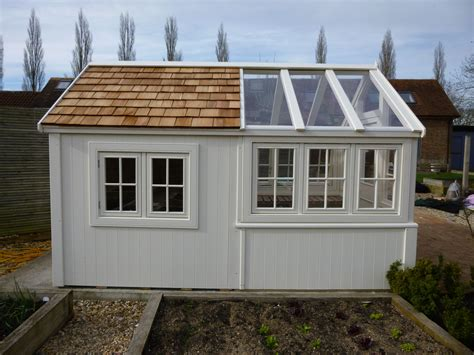 pin  greenhouse