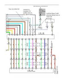 car wiring diagrams archives page 6 of 45 binatani