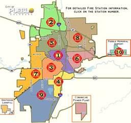 stations apparatus pueblo co official website