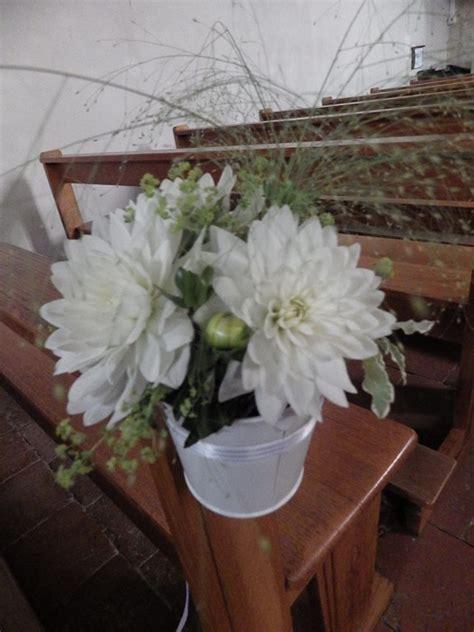 Décoration de lieu de cérémonie pour un mariage   Fleuriste pour décoration événement à Lyon