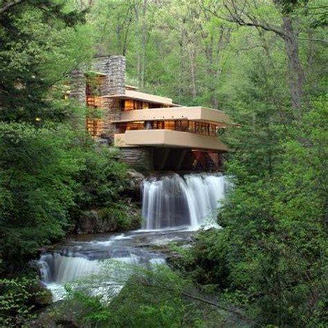 fallingwater house fallingwater fallingwater