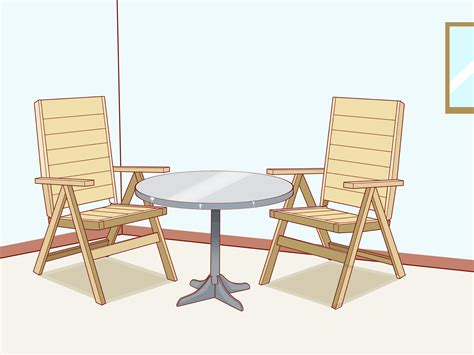 Best Time To Buy Patio Furniture by Awesome Best Time To Buy Patio Furniture Fresh Witsolut
