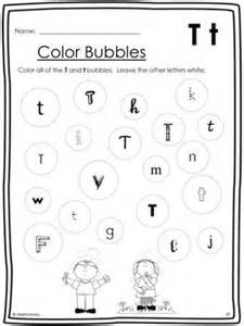 About letter t activities on pinterest letter t crafts letter t
