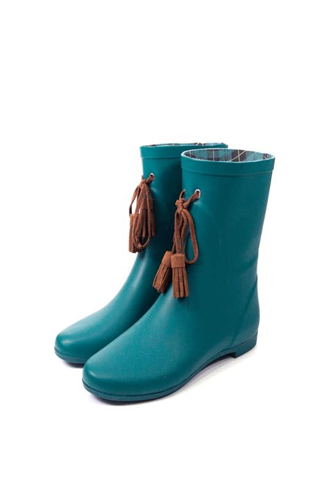 el corte ingl s botas botas de agua rebajas