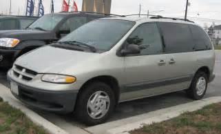 96 Dodge Grand Caravan File 96 00 Dodge Caravan Jpg