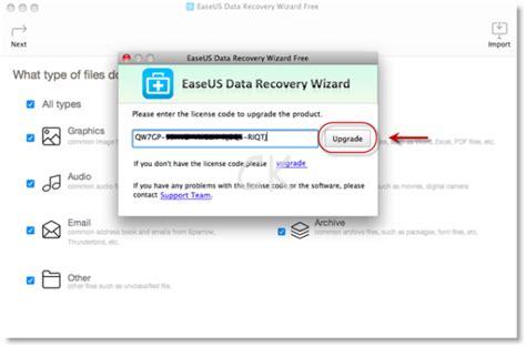 easeus data recovery full version mac easeus data recovery 11 8 crack full serial keys 2017
