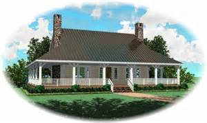 old time farmhouse floor plans trend home design and decor farmhouse style home raleigh two story custom home plan