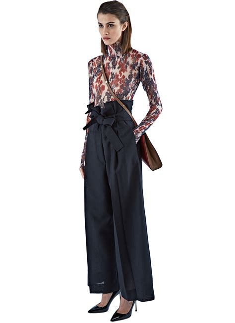 images of blotchy skin on legs kianes women wide leg pants pi pants