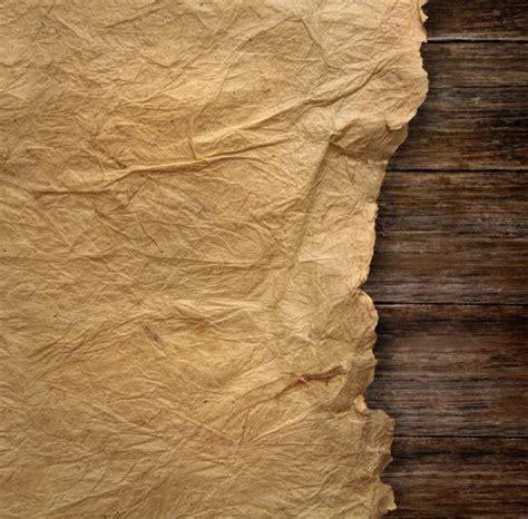 pattern paper definition 4 designer kraft paper texture background high