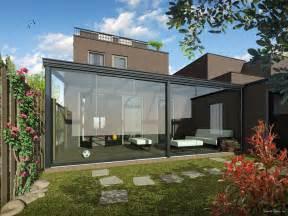 Terrassendach Vsg by Terrassendach Vsg Glas 8mm Terrassen 252 Berdachung Alu Weiss