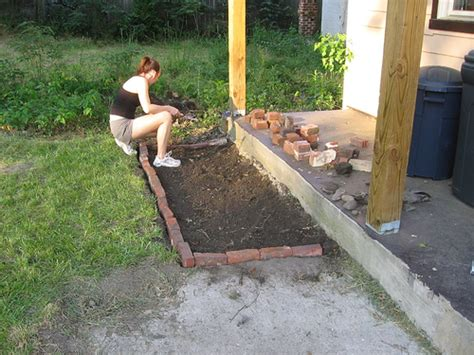 how to start a garden bed how to start a garden bed from scratch best idea garden