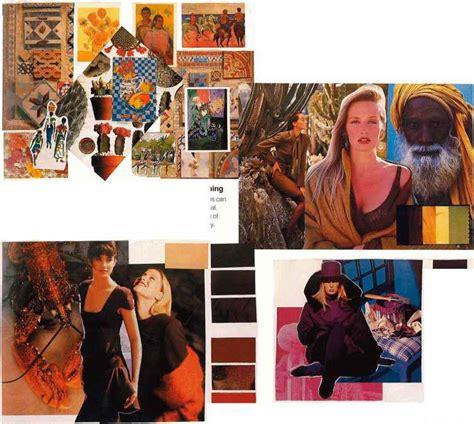 fashion design mood board mood boards fashion design martel fashion