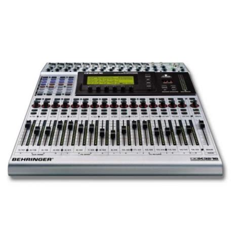 home studio mixing desk prop hire mixing desk home studio