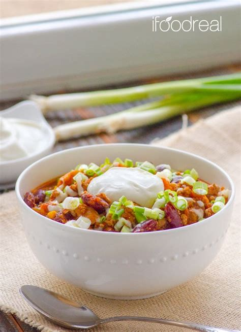 cooker leftover turkey recipes turkey chili crock pot turkey and the loser on