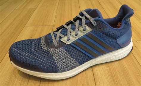 adidas wants to make the greatest running shoe made better sole collector