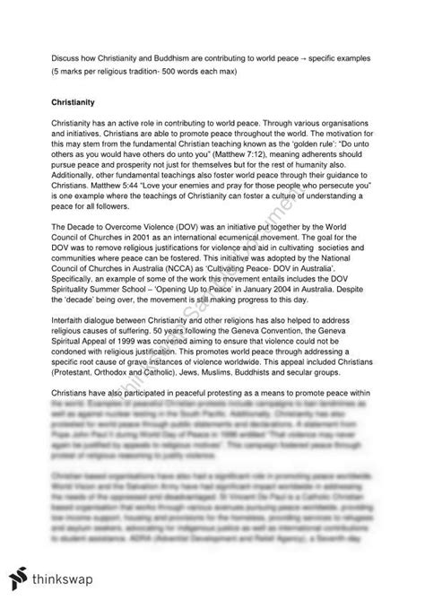Buddhism Essay Topics by Buddhism Topics Essays Docoments Ojazlink