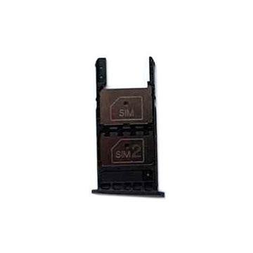 Hp Motorola Dual Sim Card motorola moto g5 plus dual sim microsd card tray gold