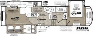Wildcat 5th Wheel Floor Plans Forest River Inc Manufacturer Of Travel Trailers