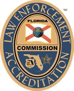 Florida International Mba Accreditation by Accreditation