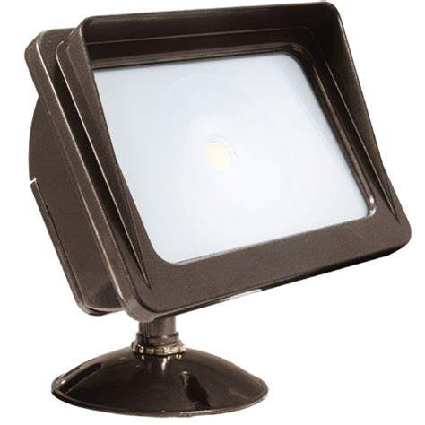 white 10 high led outdoor wall mount flood light outdoor wall mounted flood lights boost a notch in your