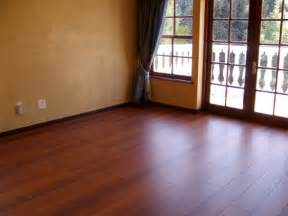 home decor laminate flooring home design interior