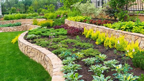 pictures of landscaping landscape thunder bay ontario paradise landscaping