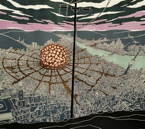 tutorial lu unik dadink unicc gambar abstrak yang unik unik karya rob burman