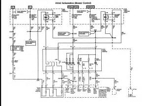 2005 international 7300 light wiring diagram light