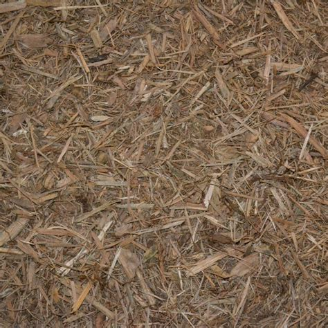 earthgro 2 cu ft groundcover bark 88352185 the home depot
