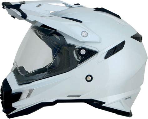 afx templates afx motorcycle fx 41ds solid helmet ebay