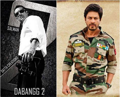 film india sharukhan shahrukh khan and salman khan to feature alongside amitabh
