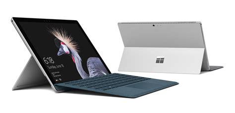 Microsoft Surface Pro 5 I7 by Microsoft Surface Pro 5 I7 256 Go 8 Go Achetez Au