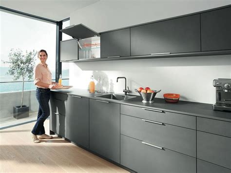 blum kitchen cabinets 1000 images about blum products on pinterest drawers