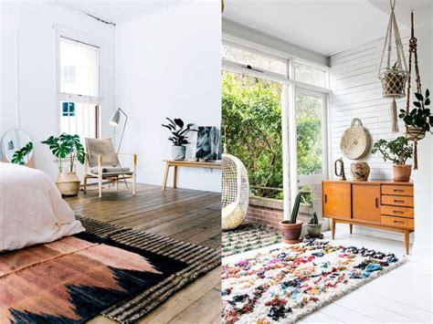 decoracion alfombras salon 7 tips de decoraci 243 n con alfombras que cambiar 225 n tu hogar