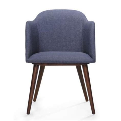 Noble House Dining Chairs Noble House Recalls Dining Chairs