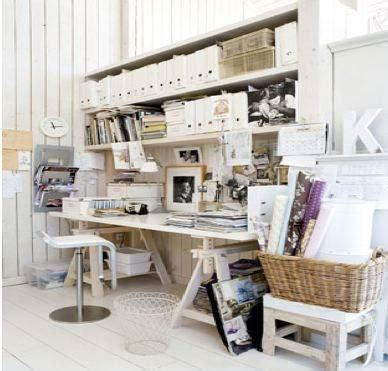 Im Going To Tidy Up My Place By Ruchang creative organized spaces being tazim