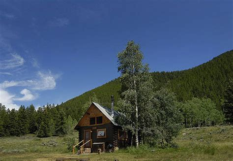 Pioneer Guest Cabins Crested Butte Co by Pioneer Guest Cabins Crested Butte Co Resort Reviews