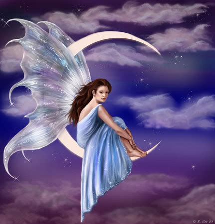 moon and stars fairy l which disney channel star are you based on your zodiac sign