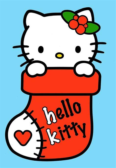 imagenes hello kitty uñas the 25 best hello kitty toys ideas on pinterest hello