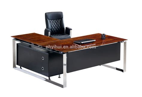 Glass Office Desk For Sale 2014 Sale Office Furniture Tempered Glass Executive