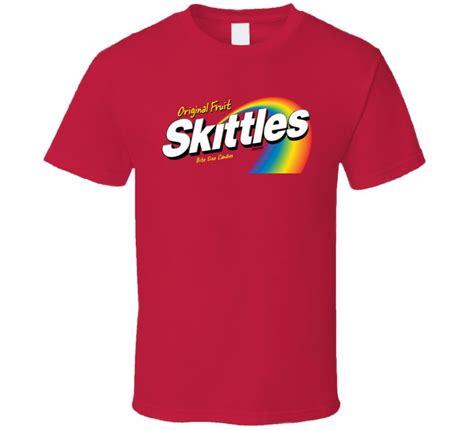 Muse Logo Tshirt Gildan best 25 skittles logo ideas on my drawings