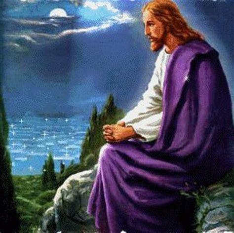 imagenes niños orando jesus las 25 mejores ideas sobre imagenes de jesus orando en