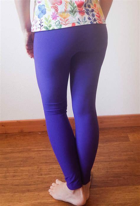 ninja pants pattern ninja pants leggings for women 5 out of 4 patterns