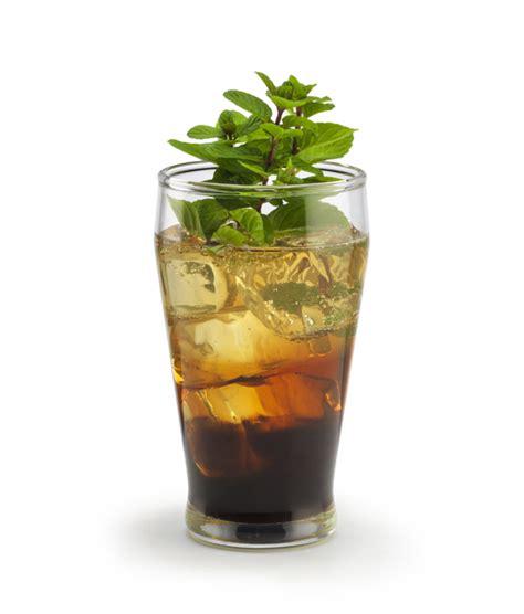bicchieri amaro capo liquorice specialit 224 i prodotti gruppo caffo