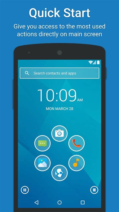 smart launcher apk full version free download smart launcher pro 3 v3 21 14 cracked apk download top