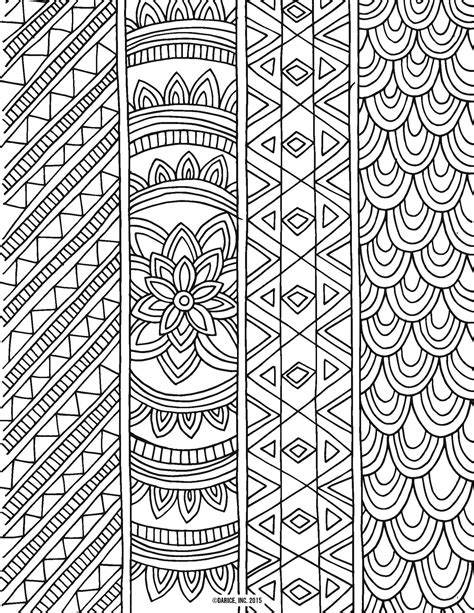 Coloring Pages That You Can Print by New Free Coloring Pages That You Can Print Out